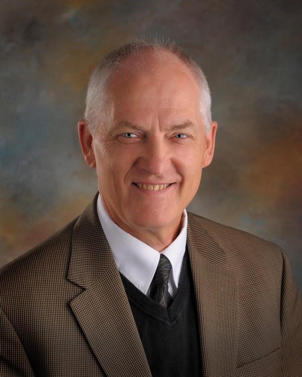 Dave Christoff 1