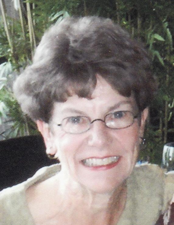 Kerin Ostrom
